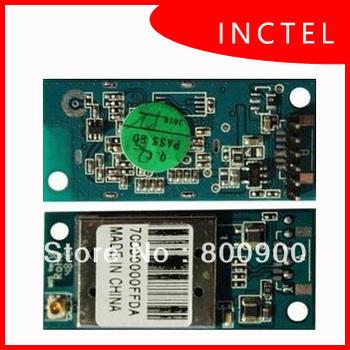 RT3070/USB WIF modules I/WINCE5.0/LINUX/HLK-3M05 Ralink module
