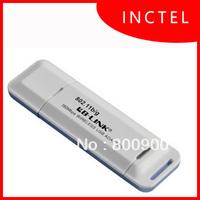 USB WIFI Sticker 150Mbps RT3070