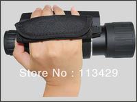 Monocular RG35, 5x50 Infrared Night Vision Telescope, Generation 1+, for Night Hunting