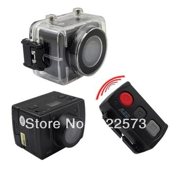 1080P HD Waterproof Sports Camera Original Famous Brand AEE