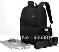 Lowepro Rain cover fastpack 250 Black double-shoulder camera bag laptop bag A07AAAK002