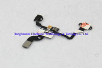 For iPhone 4 4g, Original Proximity Light Sensor Flex Ribbon Cable replace part for iPhone4 4g ,100% New,Free shipping