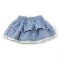 girls jeans skirt,girls tutu skirts,baby tutu skirts wholesale 5pcs/lot mix full size free shipping