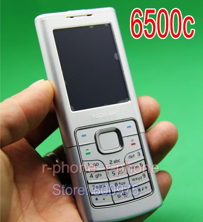 Telecharger Jeux Nokia C2-01 Gratuit