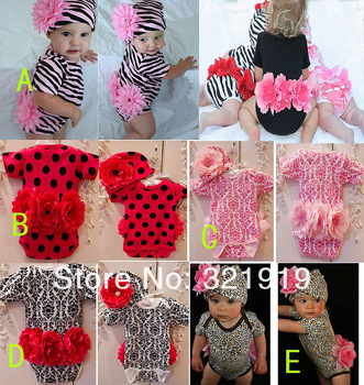 Free shiping baby girls shorts set of clothes cartoon girl clothing sets kids shorts kids car news 2pcs