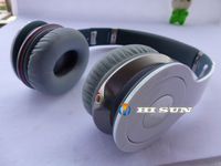Best loed Headphone DHL Free Shipping AAAAA+Quality 1:1 as Original for Computer/MP3/MP4/mobilephone Headsets