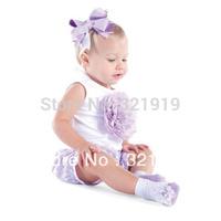 Free shiping baby clothing floral baby girls suit baby girl clothing 2pcs roupa de bebe menino baby girl pink clothing