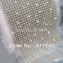 cheap crystal rhinestone
