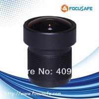 2.1mm Megapixel Board Lens