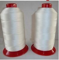 2015 Limited Time-limited Knitting Sewing Crochet Teabag Knitting Yarn The Brand 210d/3 Nylon Thread, Nylon66 Bonded Thread
