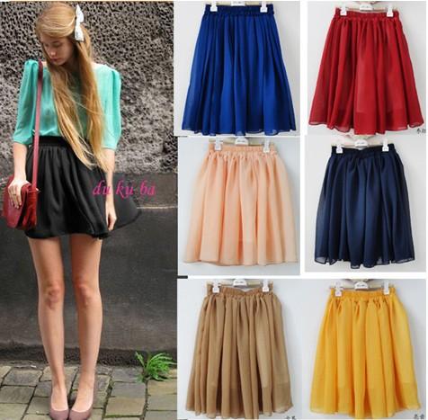 Cortas Faldas Color Caqui - Compra lotes baratos de Cortas Faldas ...