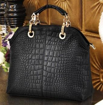 Hot Sale New 2014 Fashion Designer Brand Women Handbag Luxury  Leather Shoulder Bags Women Messenger Bag Totes Y092