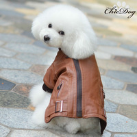 Free Shipping big and small dog clothes, cheap jackets for winter cloting pet dog clothes jacket wholesale new design for 2013
