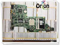 615687-001 DA0LX8MB6D1 laptop motherboard for hp dv7 amd main board/system board 100% tested ok