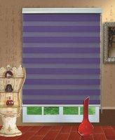 Popular zebra blinds/blinds roller/blinds