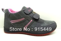 Hot wholesale 1pair Double Star winter cotton sports shoes running sneakers women 36-40eur size