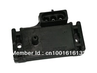 12223861 Guaranteed 100% gm 3bar map sensor with connector