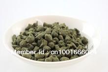 oolong tea promotion
