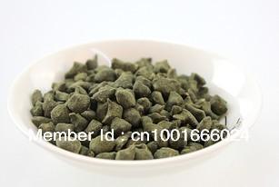 250g Organic TaiWan Ginseng Oolong Tea,Wulong Tea,Weight Lose,Free Shipping
