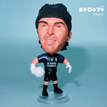 KODOTO 1# BUFFON (JU) Football Star Doll (2012-2013)