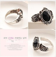 trendy ring fashion ring