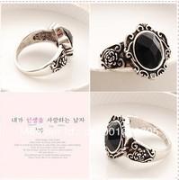 trendy ring fashion ring