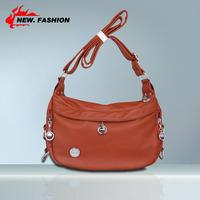 Hot Sale Promotion 2014 New Korea Style Women Handbag Shoulder Tote Satchel Cross Body Purse Ladies Messenger Bag NO832