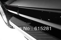 Freelander 2 Side Step  Bar Running Board 2006+,Aluminium Alloy, Automobile Decoration, Wholesale Prices