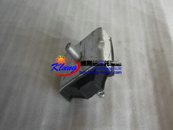 250cc ,650cc ,800cc,1100cc engine rubber cushion , engine rubber mount  for buggy atv,go kart suspension