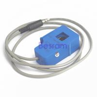Non Invasive AC Current Sensor SCT 013 000 100A Split Core Current Transformer