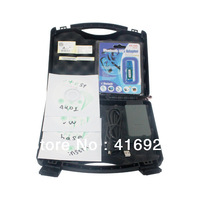 Newest VAS 5054A ODIS V1.2.0 Bluetooth Support UDS Protocol with OKI Chip diagnostic tool with multi language and best price