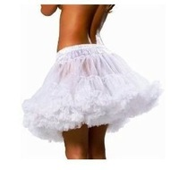 Free Shipping Women Sexy Mini Skirt Womens Fashion Newest Design Tutu Skirt Pink,White,Black Colors