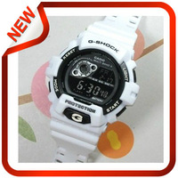 Men's fashion sport watches Electronic watches +Free Shipping