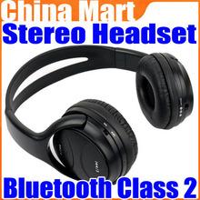 ps3 headset price