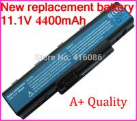 New 5200mAh Laptop Battery for Packard Bell EasyNote TJ71 TJ72 TJ73 TJ74 TJ75 TJ76 TJ77 TJ78 TR81 TR82 TR83 TR85 TR86 +Mail