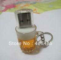 USB-P092 Wholsale Free Shipping 2GB 4GB 8GB 16GB 32GB USB 2.0 Flash Memory Drive Stick/Pen/Thumb adoa iuva rmea