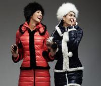 Fashion Fur Hat Winter Warm Women's Faux Fur Hats Artificial Fur  Snow Cap Russian Hat