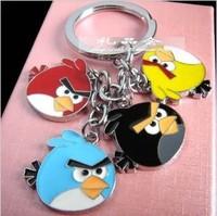 animal keychain novelty items innovative gadget trinket promotional keychain souvenir christmas gift free shipping