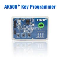 DHL FREE AK500 Key Programmer with SBC Repair Function ( Key Programmer + ECU Repair + ECU Programmer + Odometer Adjustment )