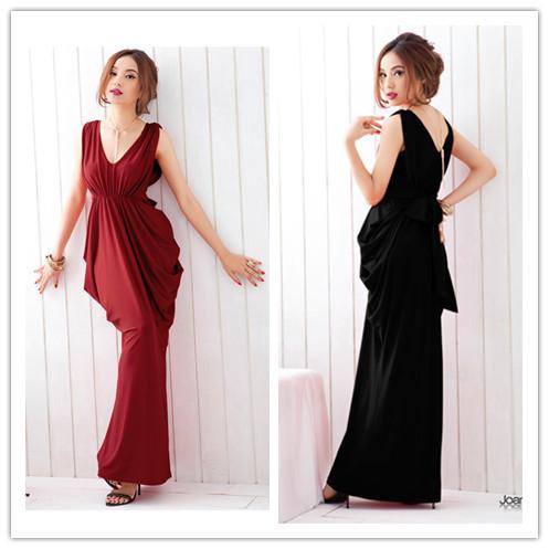 Женское платье First Sight bind V FSC0061 first sight