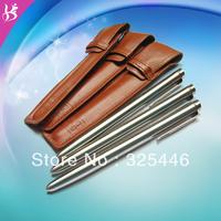 DHL free shipping 9 pcs/Lot zero point nano energy wand