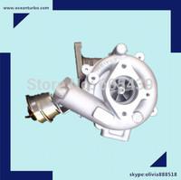 GT1849V Almera2.2 Di YD22ED /Nissan Primera 2.2 dci 14411-AW40A 14411-AW400  14411-AW400EP  14411-AD200 727477-5006S 727447-0006