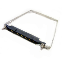IDE Hard Drive Caddy&Screws HDD for HP NC6000 NC8000