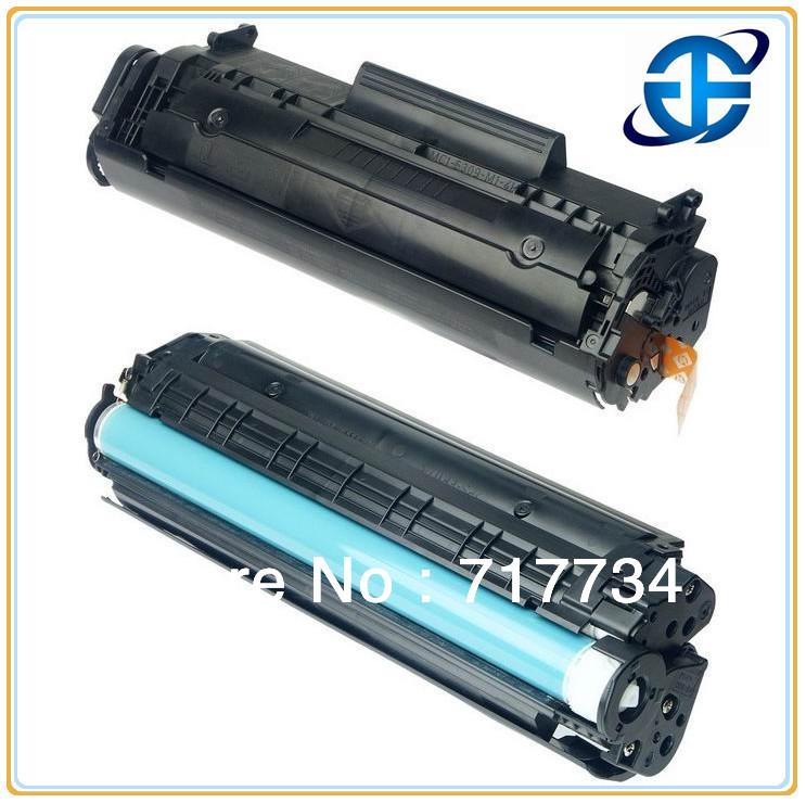 ... -toner-cartridge-HP2612-For-HP-LaserJet-1012-1015-1018-1020-1022.jpg