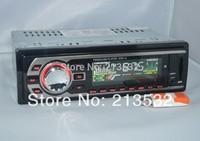 Super quality car radio with USB SD remote control