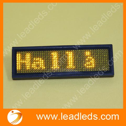 цены на Потребительская электроника LLD + LLD180-B1248Y в интернет-магазинах