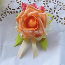 wholesale valentine rose