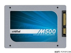 256GB Crucial m4 2.5 inch SATA3 6Gb/s, 9.5mm, SSD, Solid State Drive, 500MB/s Read, 260MB/s Write(China (Mainland))