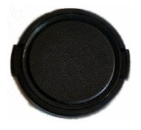retail+wholesale 43mm lens cap for canon,nikon,pentaxt and so on,free shippment