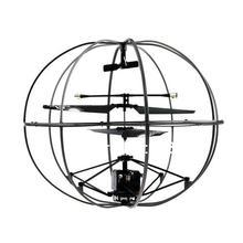 wholesale ufo ball